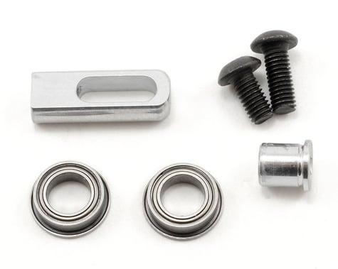 XRAY Belt Tensioner Set (T2'007/T2'008)