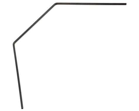 XRAY 1.2mm Bearing Supported Rear Anti-Roll Bar