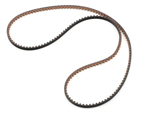 XRAY 3x513mm High-Performance Front Drive Belt (Made with Kevlar)