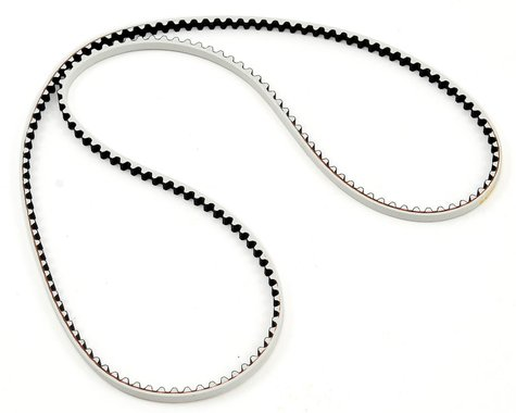 XRAY 3x513mm Front High-Performance Low Friction Drive Belt (Made with Kevlar)