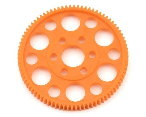 "XRAY 48P Spur Gear ""H"" (Orange) (84T)"