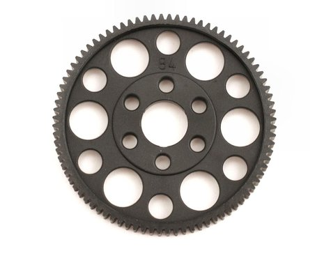 "XRAY 48P Spur Gear ""H"" (84T)"