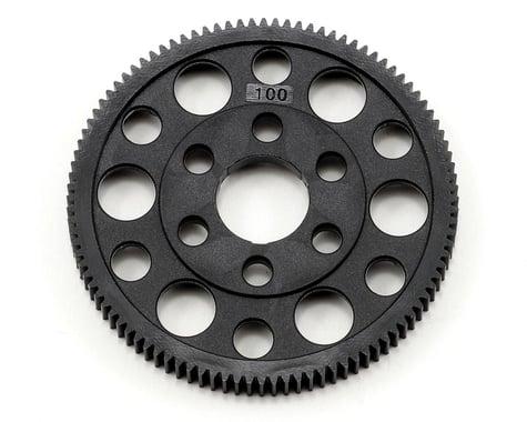 XRAY 64P Offset Spur Gear (100T)