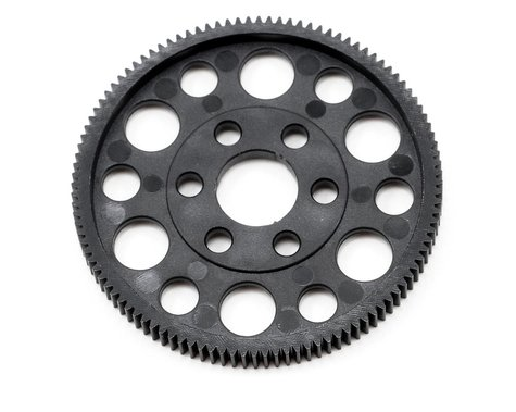 XRAY 64P Offset Spur Gear (108T)