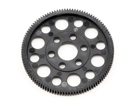 XRAY 64P Offset Spur Gear (110T)