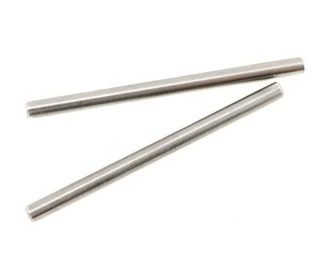 XRAY T2 Front Suspension Pivot Pin (2)