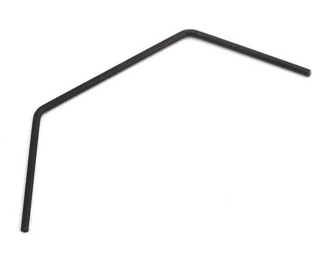 XRAY XB2 2020 1.2mm Front Anti-Roll Bar (Use w/XRA322042)