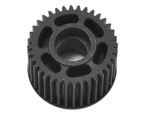 XRAY Composite Gear (36T) (Graphite)