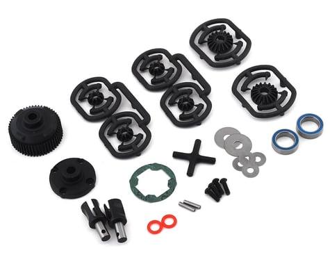 XRAY XB2 LCG Gear Differential Set