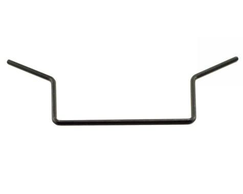 XRAY Anti-Roll Bar Rear 2.2mm (NT1)