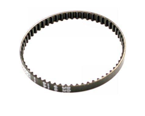 XRAY Pur Reinforced Drive Belt Rear 5x177mm (NT1)