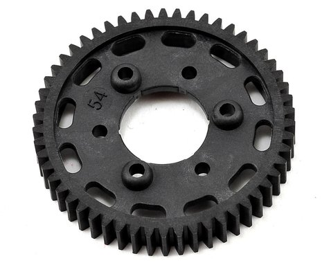 XRAY Composite 2-Speed 2nd Gear (54T)