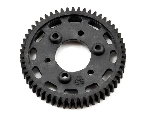 XRAY Composite 2-Speed 2nd Gear (55T)