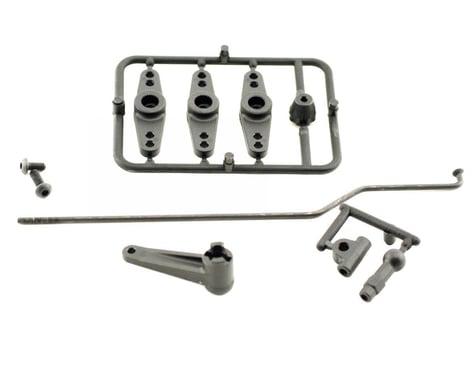 Xray Brake Linkage Set (NT1)