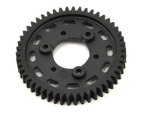 XRAY Composite 2-Speed 1st Gear (50T)