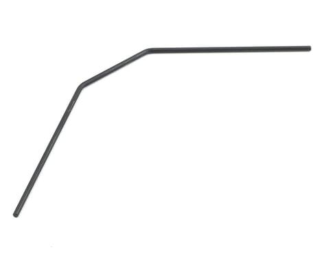 XRAY 2.0mm XB8 Front Anti-Roll Bar