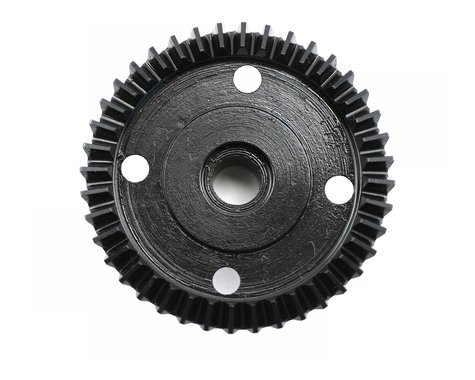 Xray Front/Rear Differential Large Bevel Gear 40T
