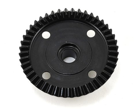 """XRAY Front/Rear """"Large"""" Differential Ring Gear (45T)"""