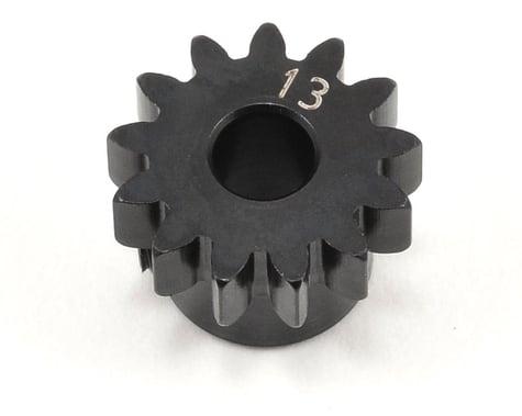 XRAY Mod1 Steel Pinion Gear w/5mm Bore (13T)
