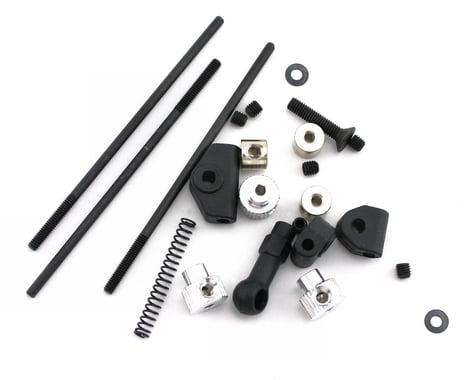 XRAY Brake/Throttle System - Set
