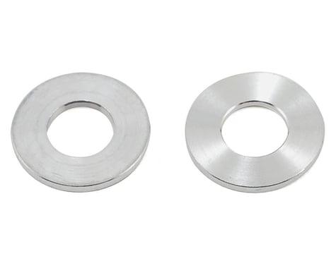 Xray 6x13x1mm Aluminum Shim (2)