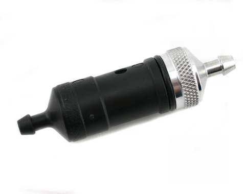 Xray Composite Fuel Filter Set