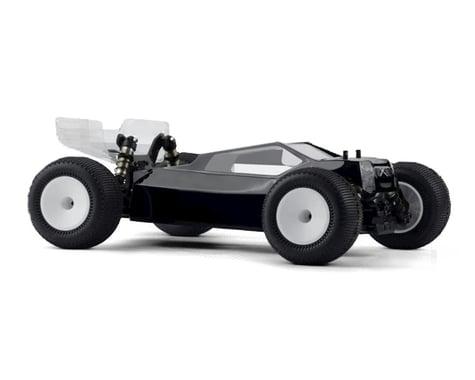 XRAY XT4.2 1/10 Electric 4WD Truggy Kit