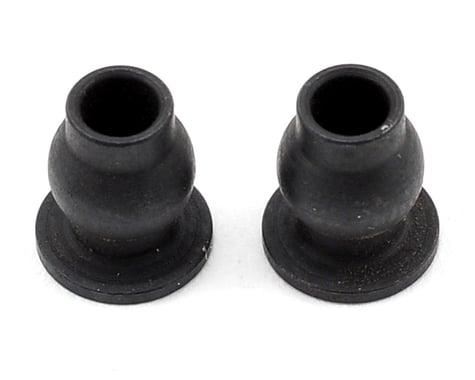XRAY 5.8mm Universal Ball w/Backstop (2)
