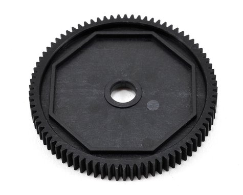 XRAY 48P Composite Slipper Clutch Spur Gear (81T)