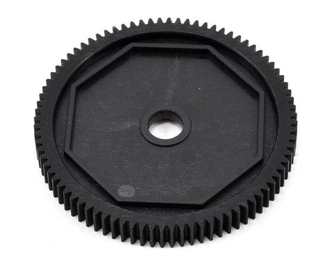 XRAY 48P Composite Slipper Clutch Spur Gear (84T)