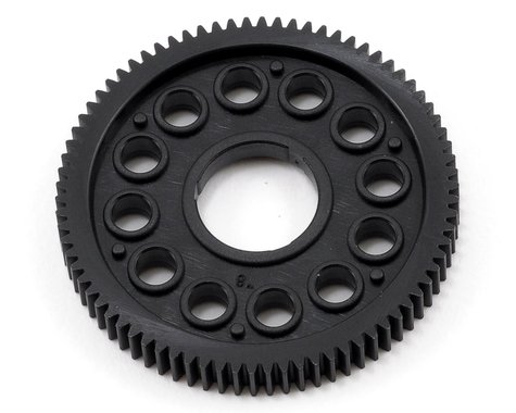 XRAY 64P Composite Spur Gear (78T)