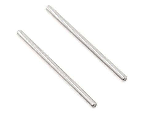 XRAY 2x32mm Front Upper Pivot Pin (2)