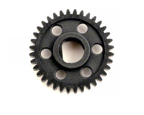 XRAY Spur Gear 36T / 48
