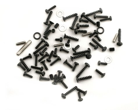 XRAY Mounting Hardware Package For M18 (Set)