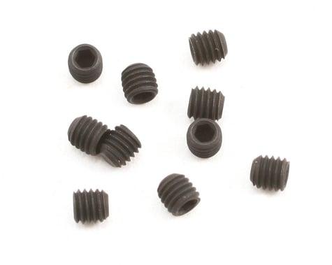 XRAY 3x3mm Hex Set Screw (10)