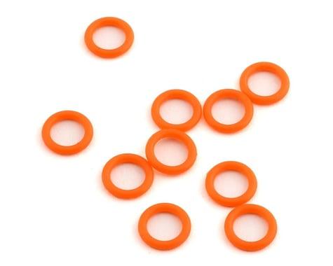 XRAY 6x1.55mm Silicone O-Ring (10)