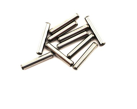 XRAY Pin 2.5x14 (10)