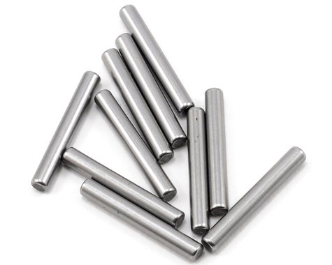XRAY 3x22mm Pin (10)
