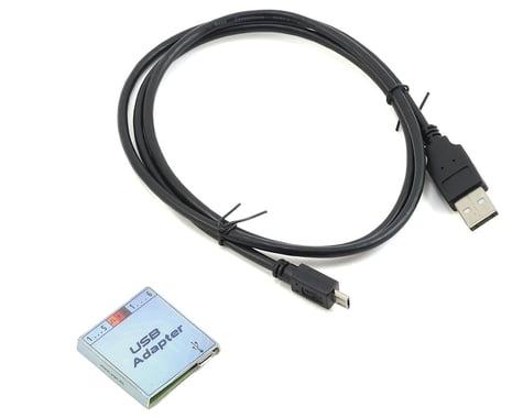 YGE USB Adapter for Telemetry ESC