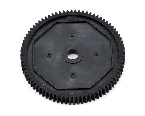 Yokomo 48P Spur Gear