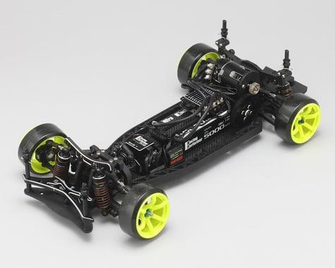 Yokomo YD-2S Plus 2WD RWD Drift Car Kit (Carbon Chassis)