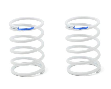 Yokomo Pro Shock Spring (Long Type - Blue)