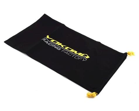 Yokomo Chassis Bag