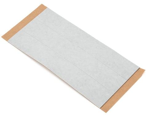 Yokomo Heat-Resistant Double-Stick Tape (3) (25x150mm)