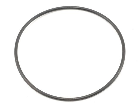 YS Engines Back Plate Gasket