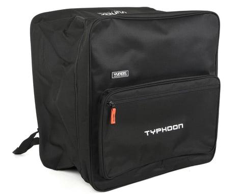 Yuneec USA Q500 4K Backpack for Aluminum Case