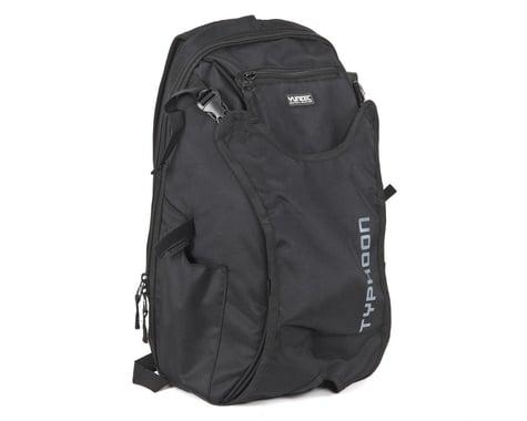 Yuneec USA Typhoon Backpack