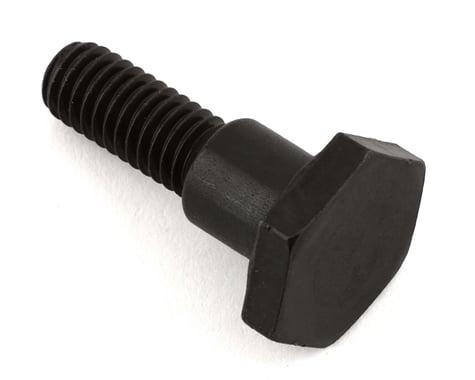 Zenoah G23RC Screw 6x22mm