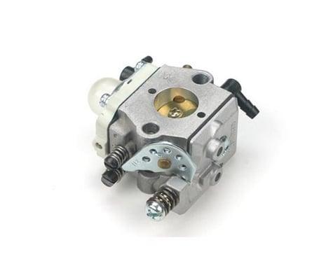 Carburetor, WT-644