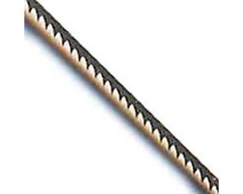 """Zona 5"""" Jewelers Saw Blades (.022 x .011 x 51TPI) (No."""